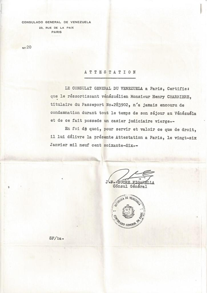 attestation-de-moralite-1