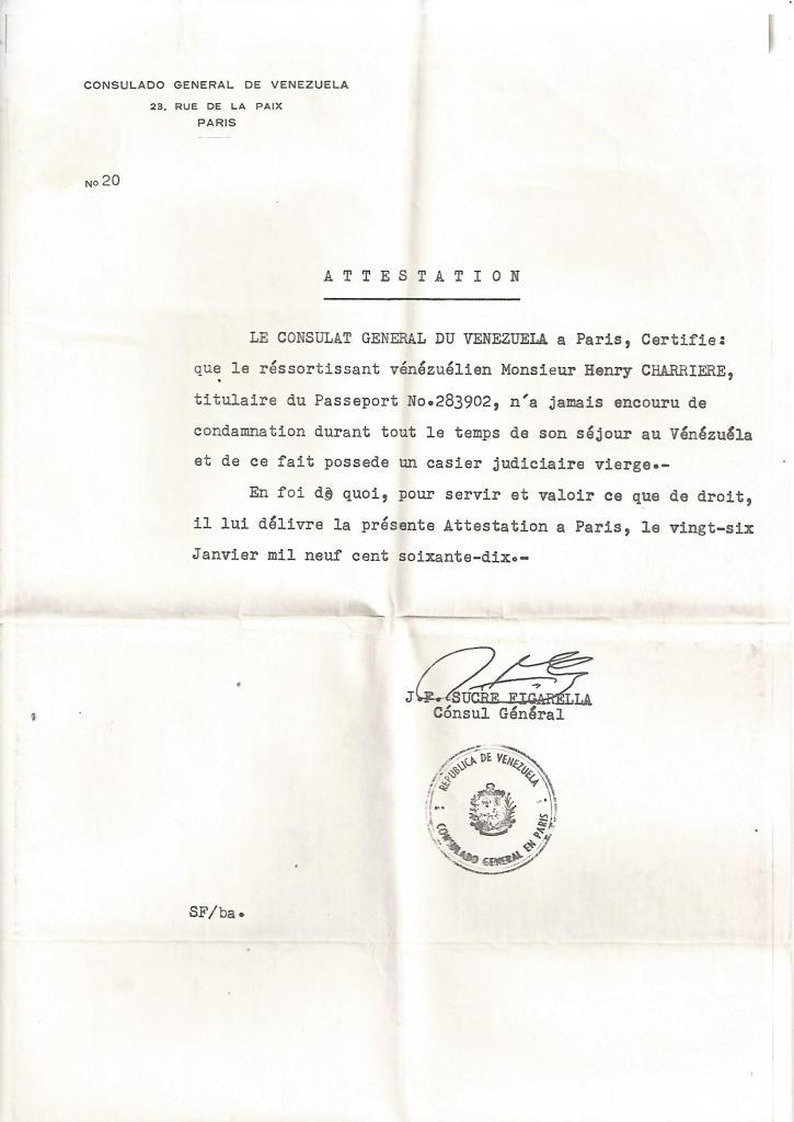 attestation-de-moralite-1
