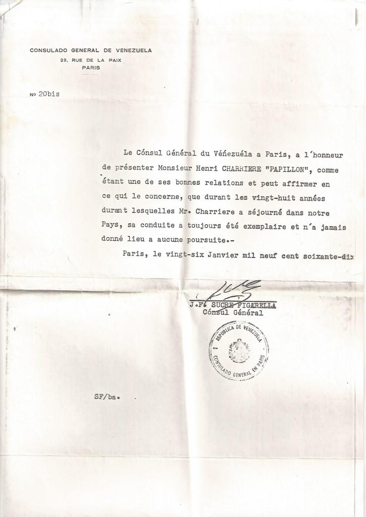 attestation-de-moralite-2
