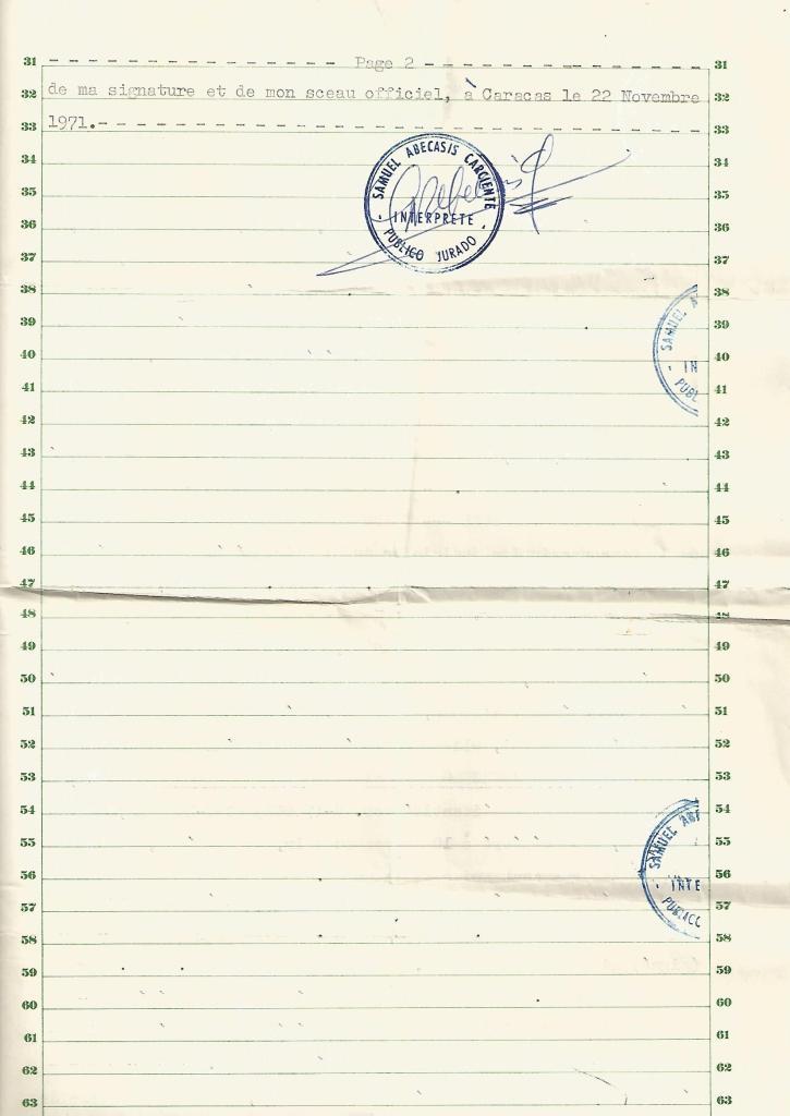 certificat-de-mariage-verso