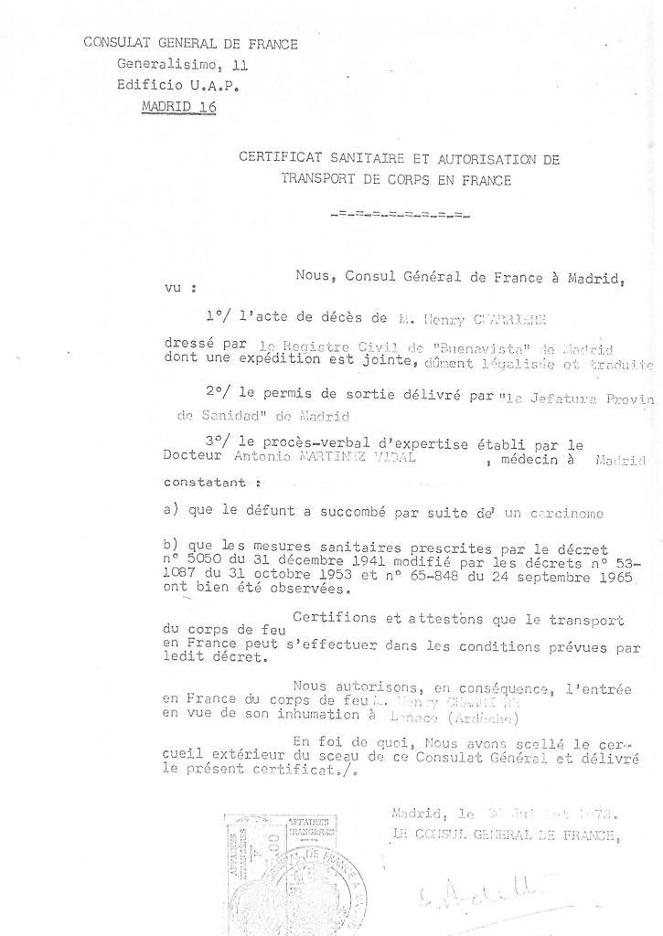 certificat-sanitaire-deces-dhc