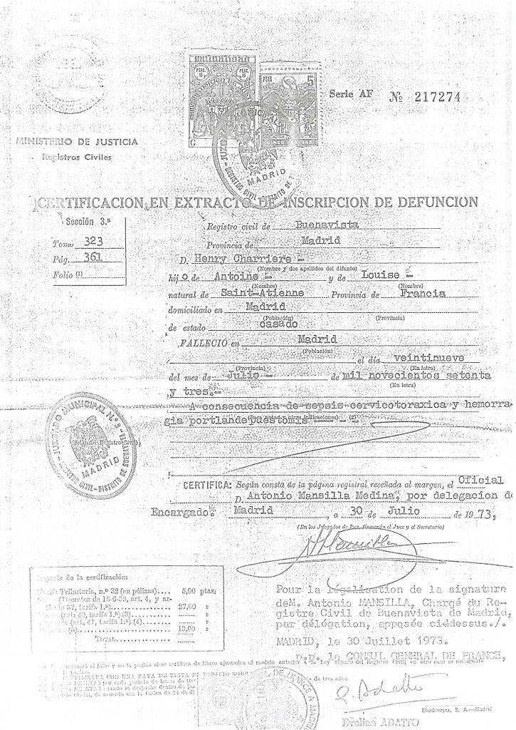 certification-du-defunt