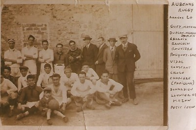 club-de-rugby