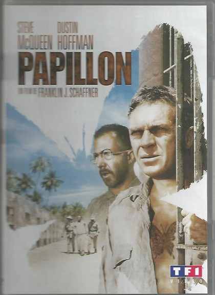 dvd-papillon-recto