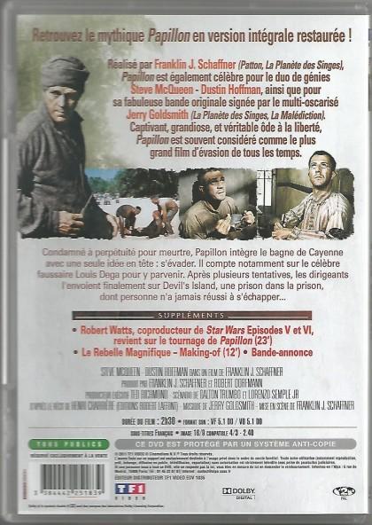 dvd-papillon-verso