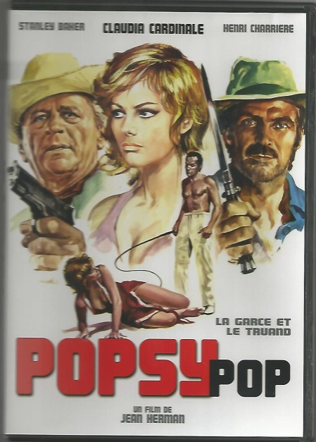 dvd-popsy-pop-recto
