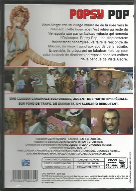 dvd-popsy-pop-verso
