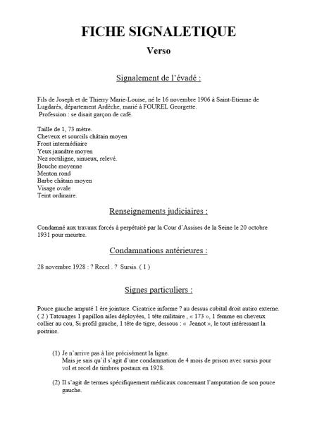 fiche-signaletique-verso-francais