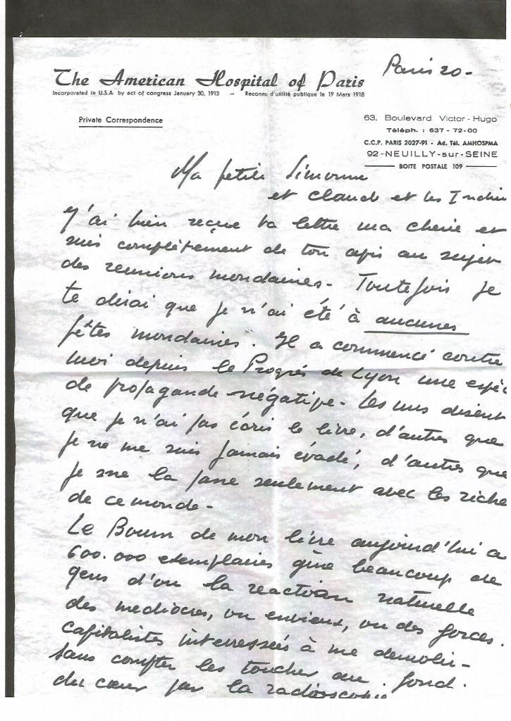 lettre-d-hc-a-simone-nier-1
