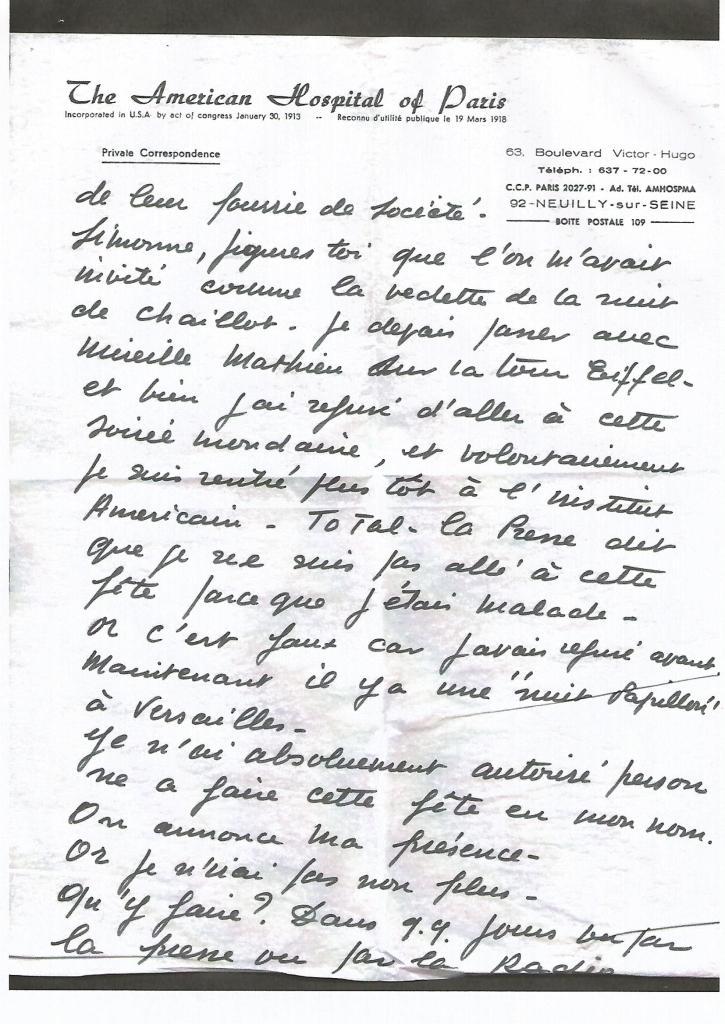 lettre-d-hc-a-simone-nier-2
