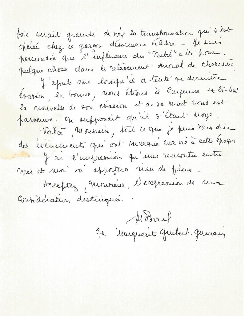 lettre-de-m-gg-3