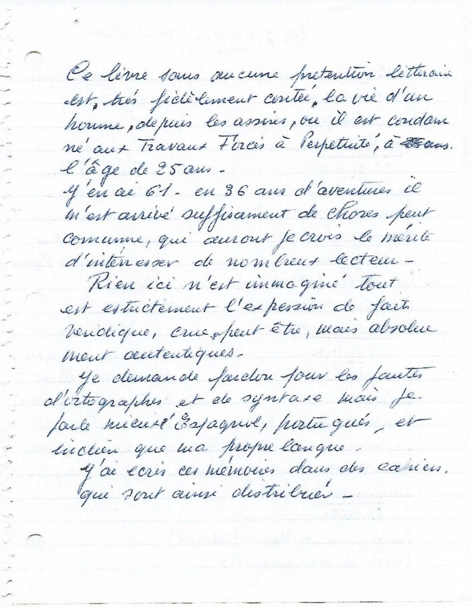 lettre-hc-1