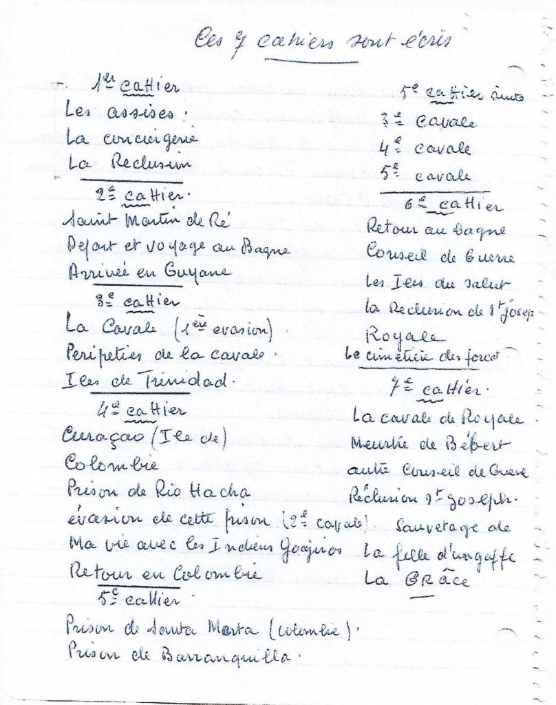 lettre-hc-2