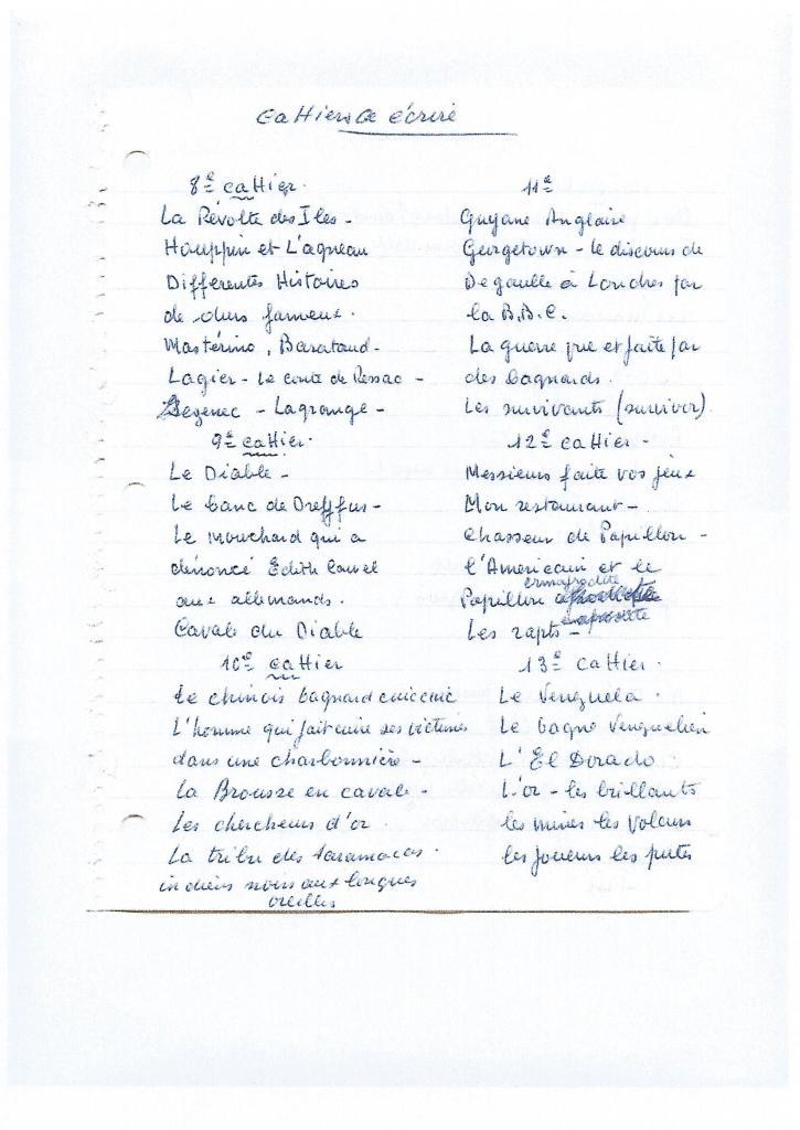 lettre-hc-3