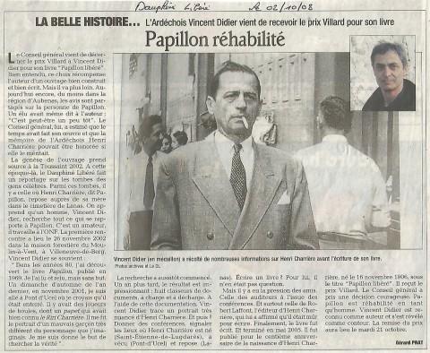 article-prix-villard-dl