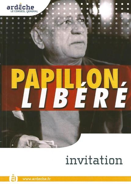 invitation-prix-villard-recto